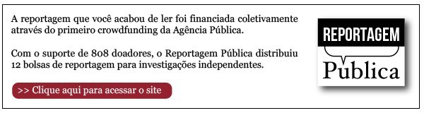 Box-final-Reportagem-Pública