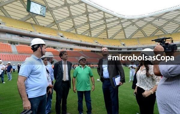 microbolsascopa