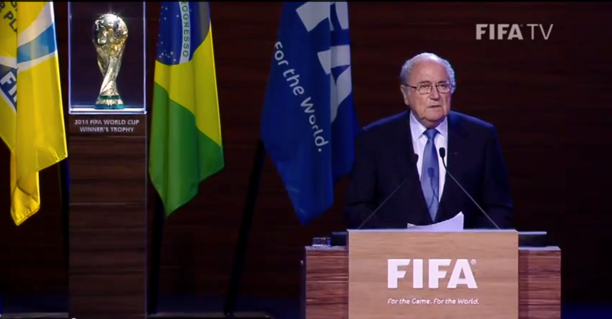 http://apublica.org/wp-content/uploads/2014/06/FIFA-COngress_foto-1.png