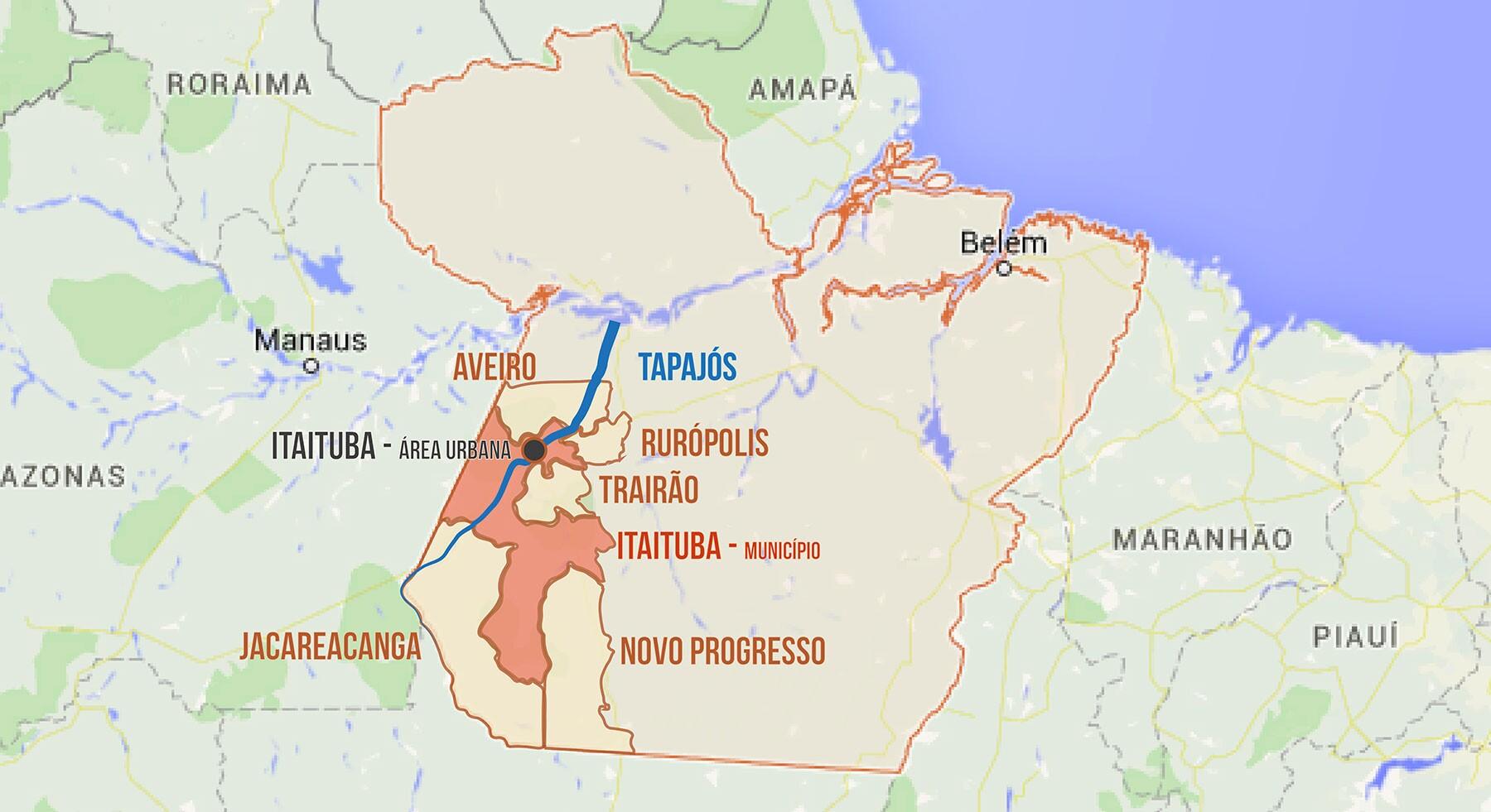 mapa-tapajos