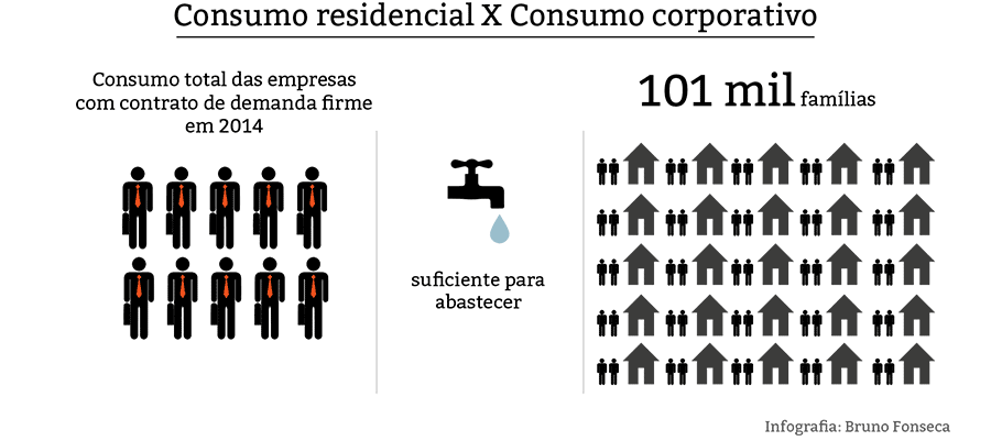 Infografico-6