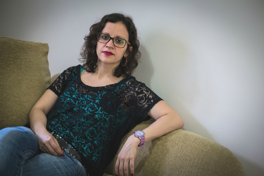 Bruna_José Cícero da Silva-3