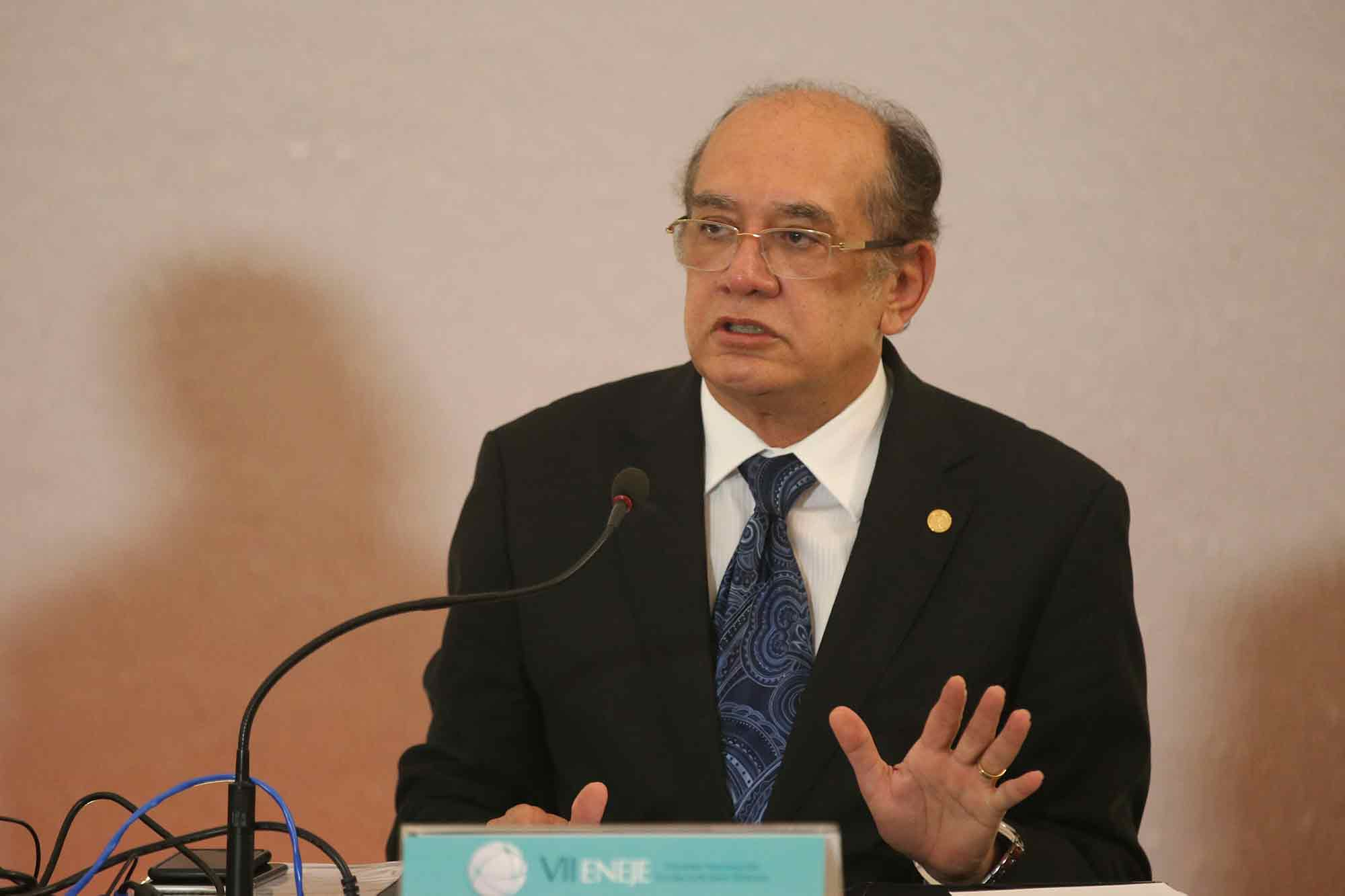 Image Result For Gilmar Mendes