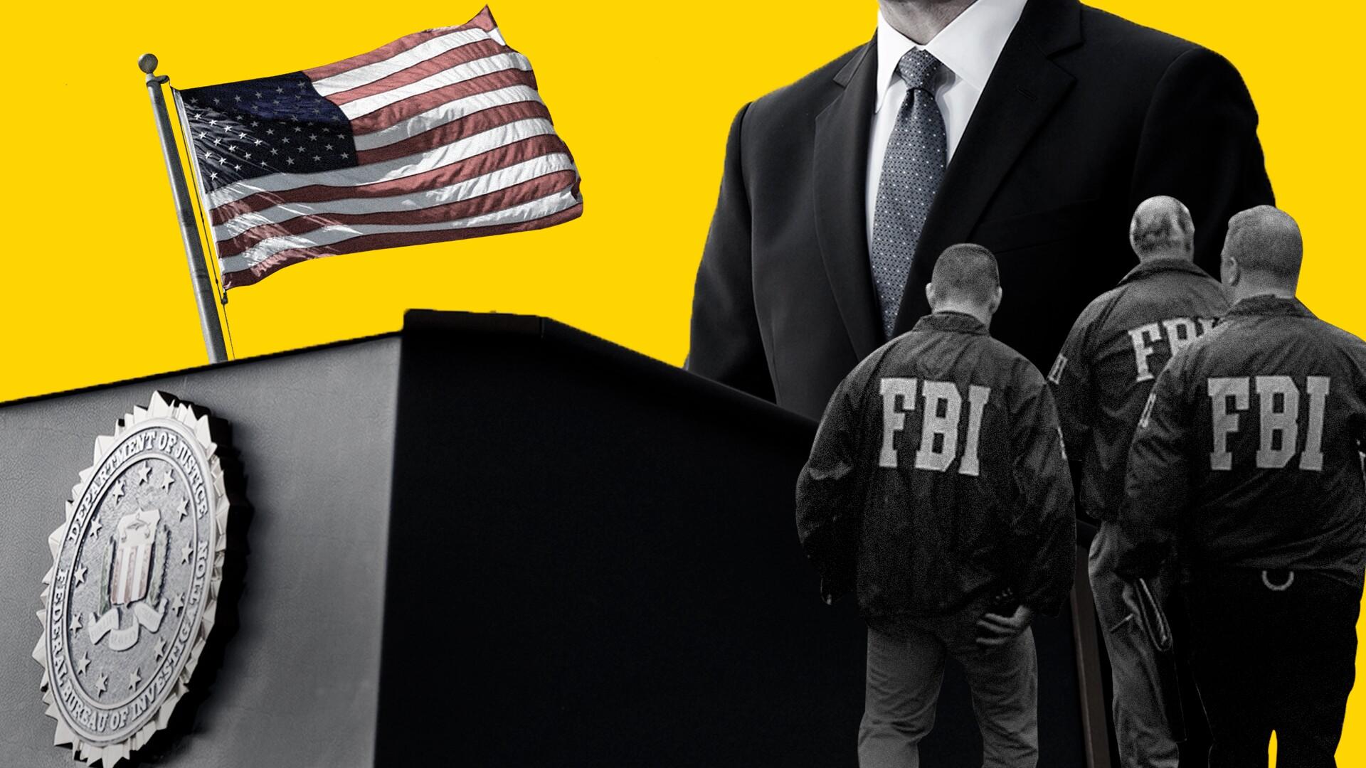 Imagem-Quem-são-os-agentes-do-FBI-que-atuaram-na-Lava-Jato-destaque