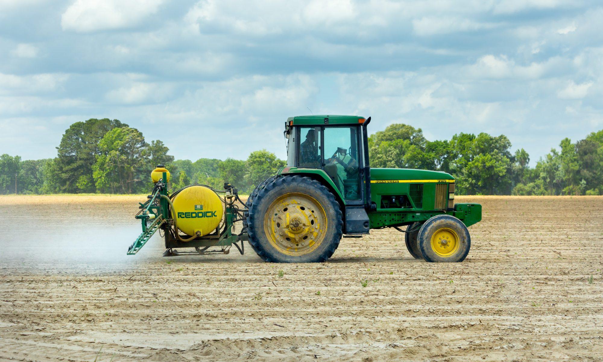 Multinacionais da Europa vendem no Brasil toneladas de agrotóxicos 'altamente perigosos' proibidos em seus países_img1